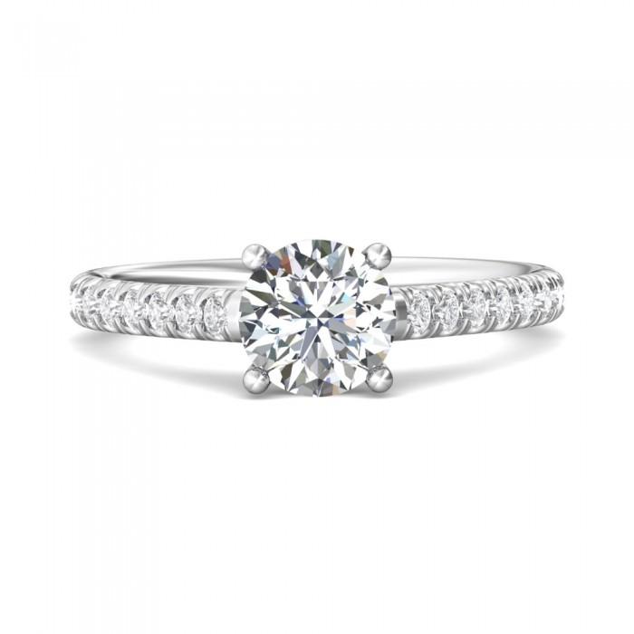 https://www.vancottjewelers.com/upload/product/DERM18M-6.5RD-WR1.jpg