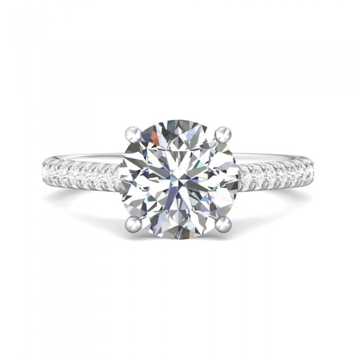 https://www.vancottjewelers.com/upload/product/DERM18M-9.0RD-WR1.jpg