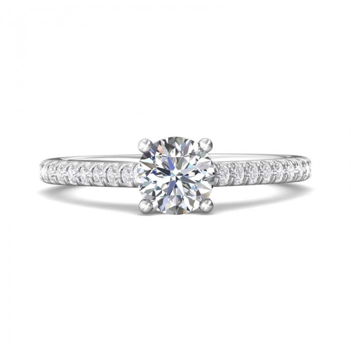https://www.vancottjewelers.com/upload/product/DERM18S-6.0RD-WR1.jpg