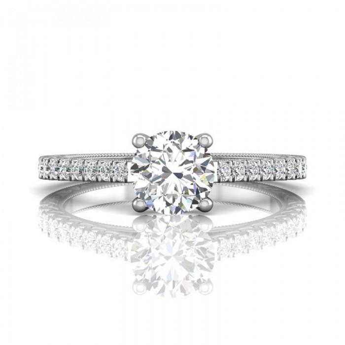 https://www.vancottjewelers.com/upload/product/DERM18SR-AENG-6.5RD-WR1.jpg