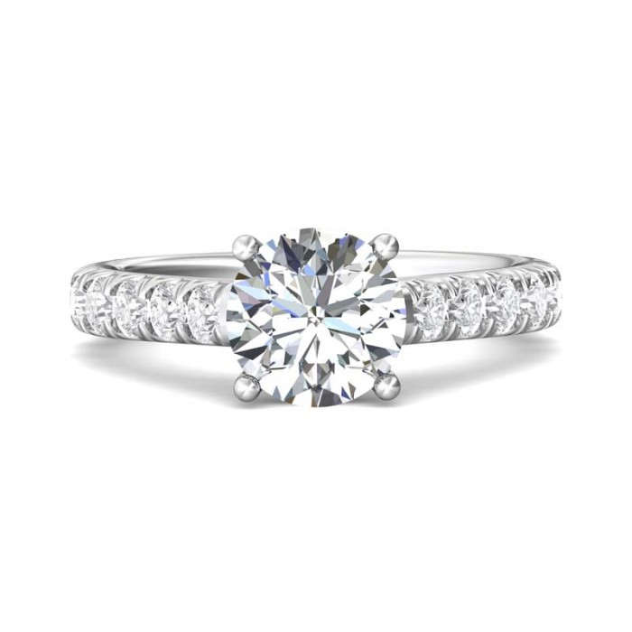 https://www.vancottjewelers.com/upload/product/DERM18XL-8.0RD-WR1.jpg
