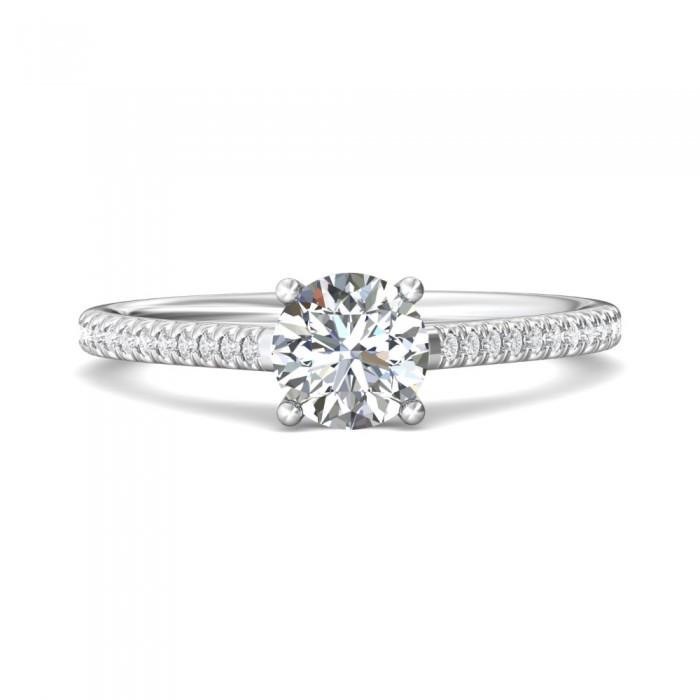 https://www.vancottjewelers.com/upload/product/DERM18XSR-6.0RD-WR1.jpg