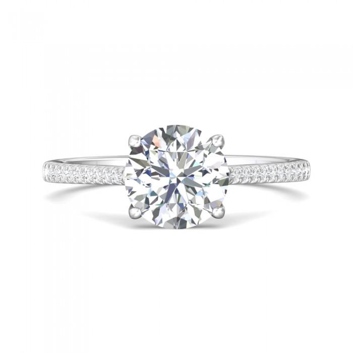https://www.vancottjewelers.com/upload/product/DERM18XSR-8.0RD-WR1.jpg