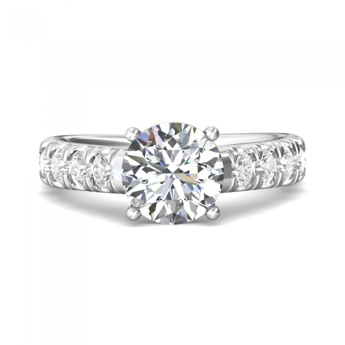 https://www.vancottjewelers.com/upload/product/DERM18XXL-8.5RD-WR1.jpg