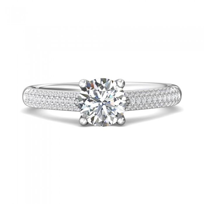 https://www.vancottjewelers.com/upload/product/DERM19XS-6.5RD-WR1.jpg