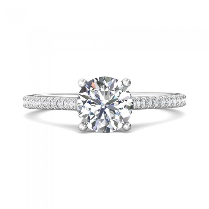 https://www.vancottjewelers.com/upload/product/DERM30-7.0RD-WR1.jpg
