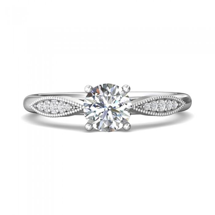 https://www.vancottjewelers.com/upload/product/DERM31XS-6.0RD-WR1.jpg