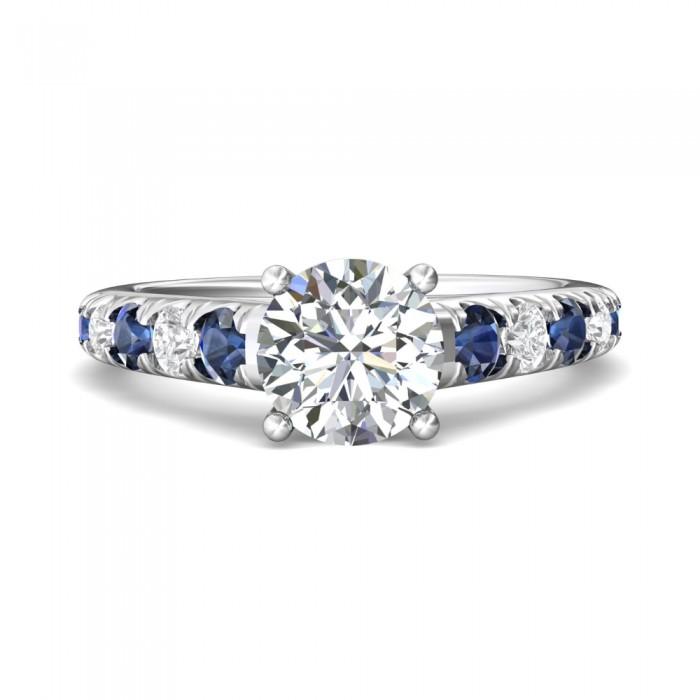 https://www.vancottjewelers.com/upload/product/DERM34MA-7.5RD-WR1.jpg