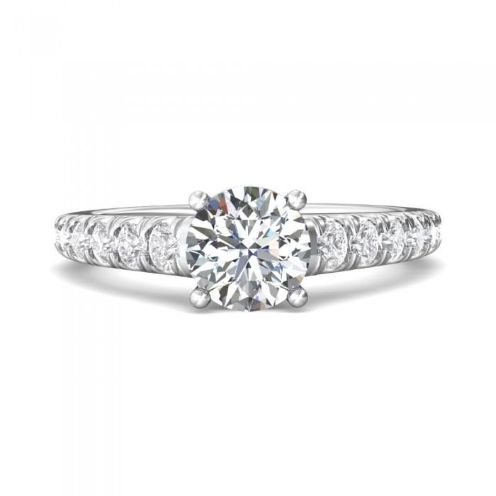 https://www.vancottjewelers.com/upload/product/DERM34S-7.0RD-WR1.jpg