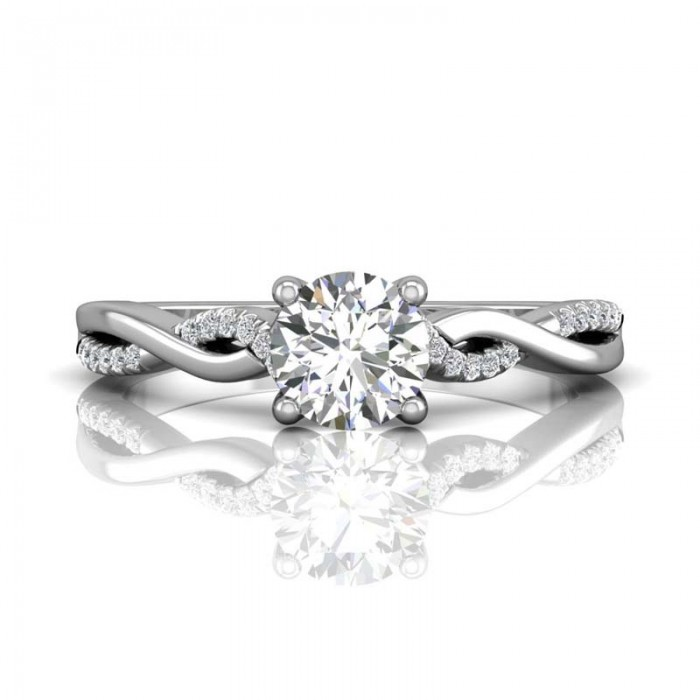 https://www.vancottjewelers.com/upload/product/DERM39XS-5.7RD-WR1.jpg