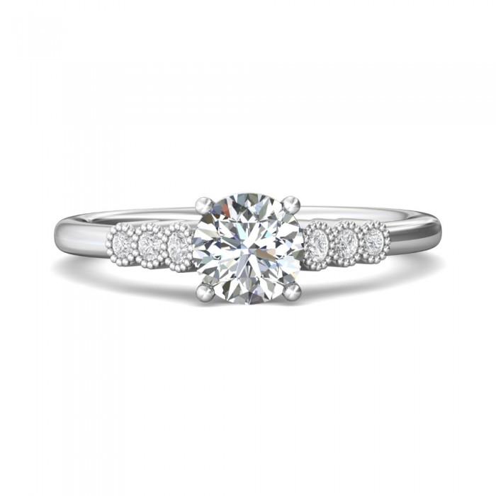 https://www.vancottjewelers.com/upload/product/DERM43XS-6.0RD-WR1.jpg