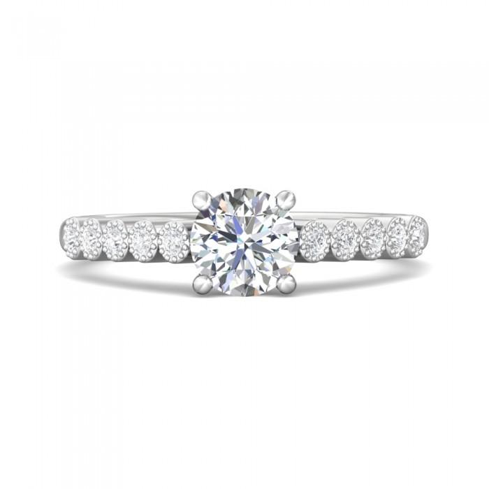 https://www.vancottjewelers.com/upload/product/DERM48XS-6.0RD-WR1.jpg