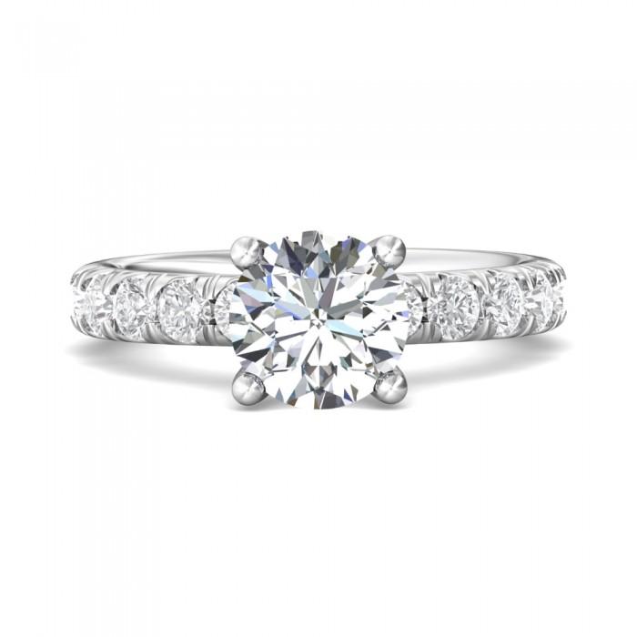 https://www.vancottjewelers.com/upload/product/DERM4L-8.0RD-WR1.jpg