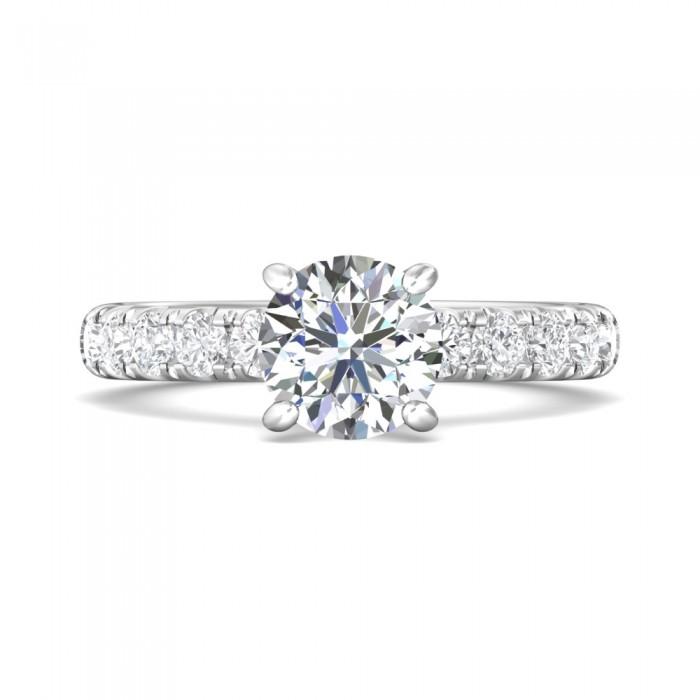 https://www.vancottjewelers.com/upload/product/DERM4M-7.5RD-WR1.jpg