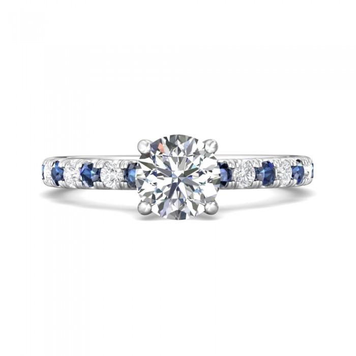 https://www.vancottjewelers.com/upload/product/DERM4SA-6.5RD-WR1.jpg