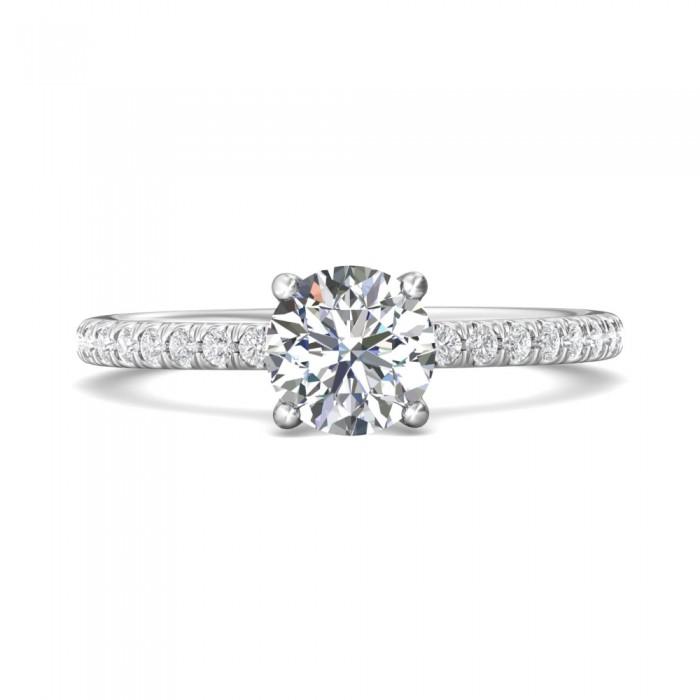 https://www.vancottjewelers.com/upload/product/DERM4XS-6.0RD-WR1.jpg