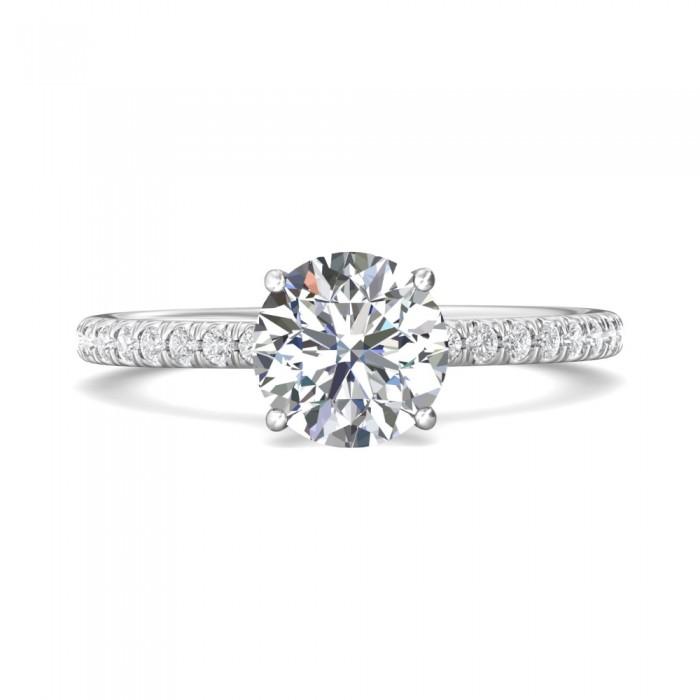 https://www.vancottjewelers.com/upload/product/DERM4XS-7.5RD-WR1.jpg