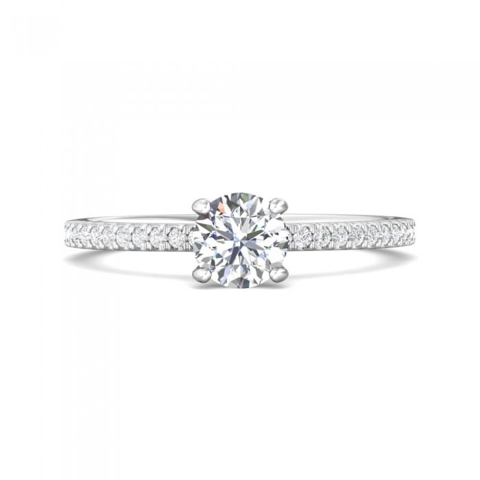 https://www.vancottjewelers.com/upload/product/DERM4XXS-5.0RD-WR1.jpg