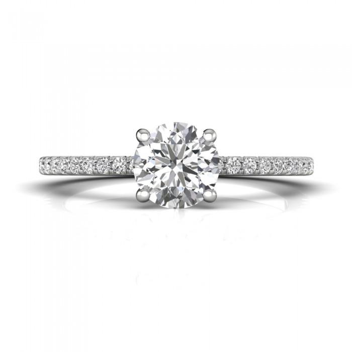 https://www.vancottjewelers.com/upload/product/DERM4XXS-6.5RD-WR1.jpg