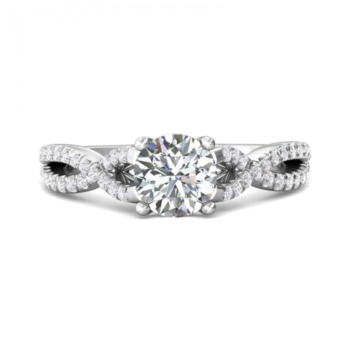 https://www.vancottjewelers.com/upload/product/DERM57XSR-6.5RD-WR1.jpg