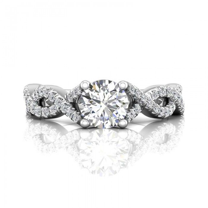 https://www.vancottjewelers.com/upload/product/DERM58S-6.5RD-WR1.jpg