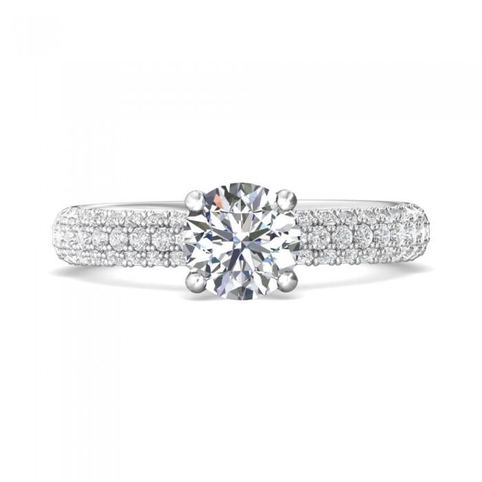https://www.vancottjewelers.com/upload/product/DERM6S-6.5RD-WR1.jpg