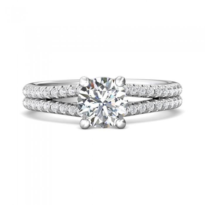 https://www.vancottjewelers.com/upload/product/DERM75XS-6.5RD-WR1.jpg