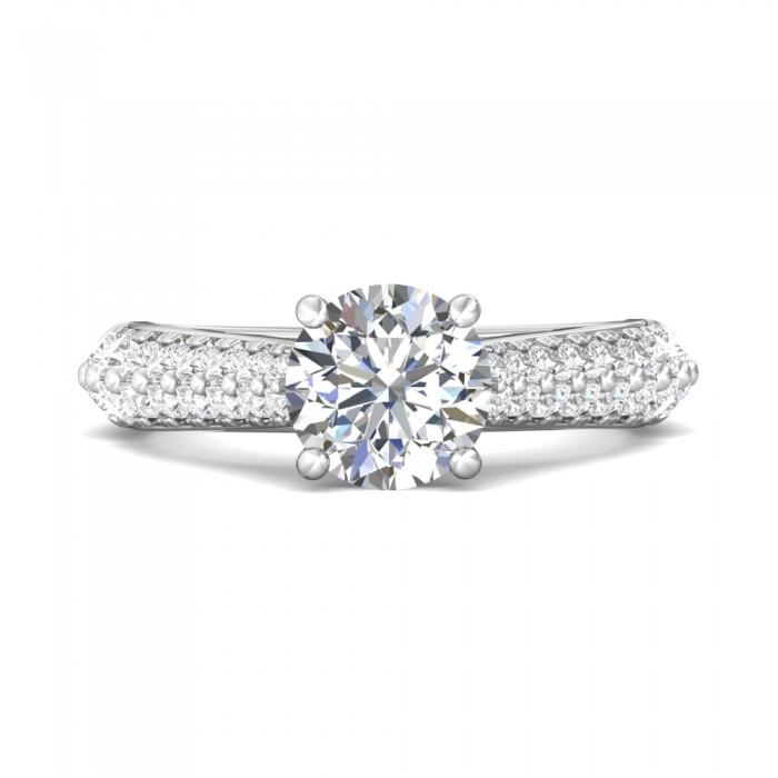https://www.vancottjewelers.com/upload/product/DERM76S-7.5RD-WR1.jpg