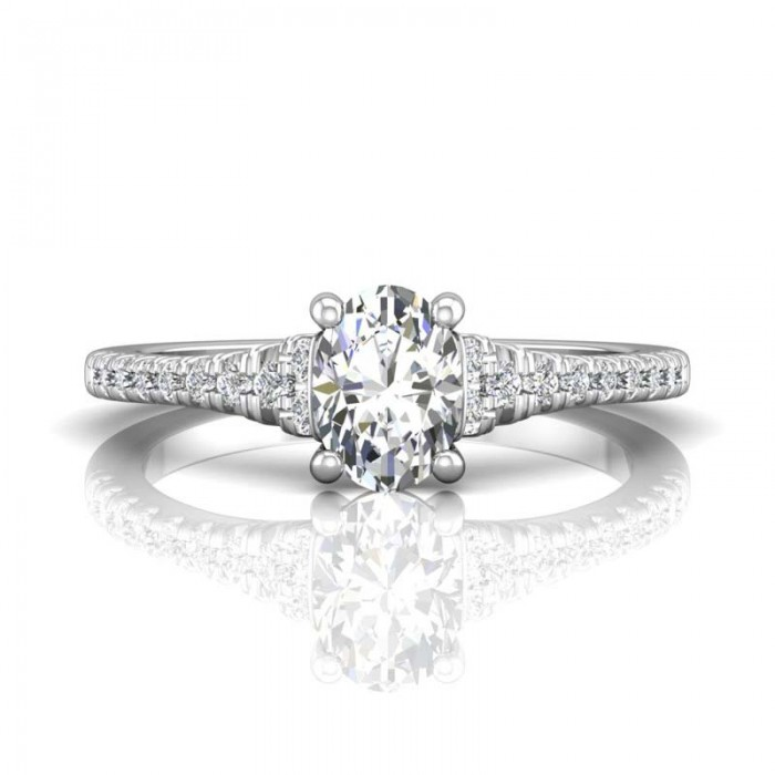 https://www.vancottjewelers.com/upload/product/DERM79-7.3X5.3OV-WR1.jpg