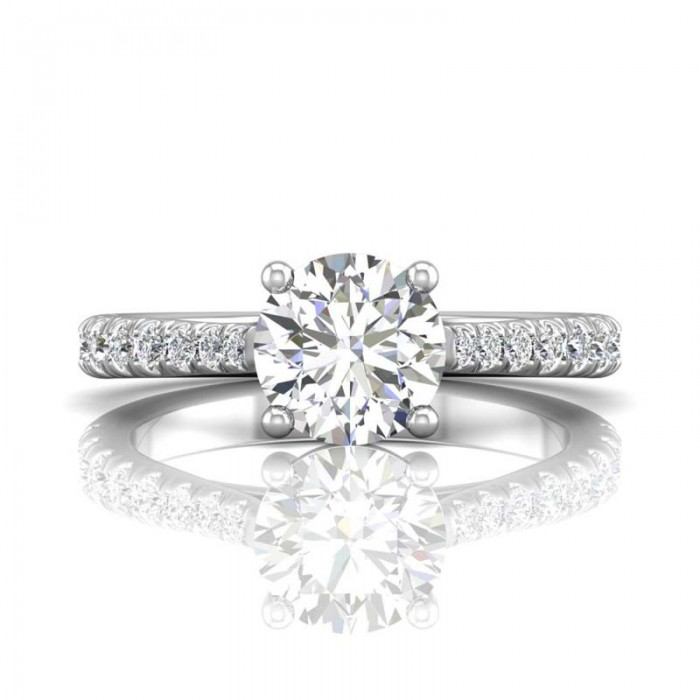 https://www.vancottjewelers.com/upload/product/DERM80S-7.5RD-WR1.jpg