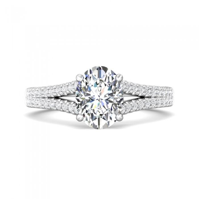https://www.vancottjewelers.com/upload/product/DERM86R-9X7OV-WR1.jpg