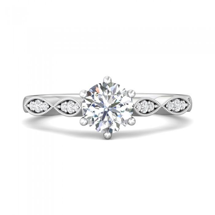 https://www.vancottjewelers.com/upload/product/DERM9-6.5RD-WR1.jpg