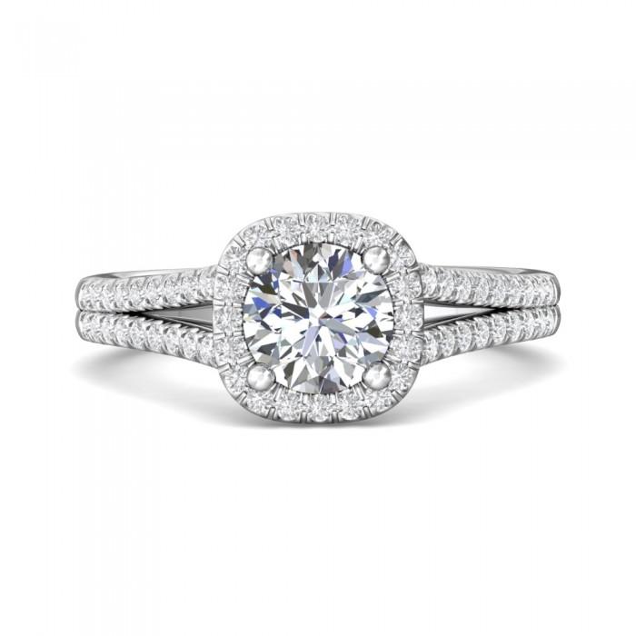 https://www.vancottjewelers.com/upload/product/DERMH12CUR-6.5RD-WR1.jpg