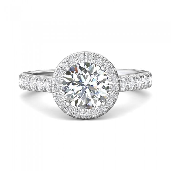 https://www.vancottjewelers.com/upload/product/DERMH20RD-7.5RD-WR1.jpg