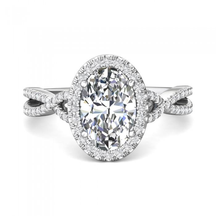 https://www.vancottjewelers.com/upload/product/DERMH27XSOV-10.5X7.0OV-WR1.jpg