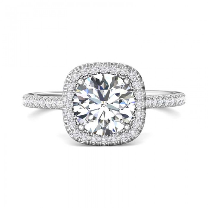 https://www.vancottjewelers.com/upload/product/DERMH30CU-7.5RD-WR1.jpg