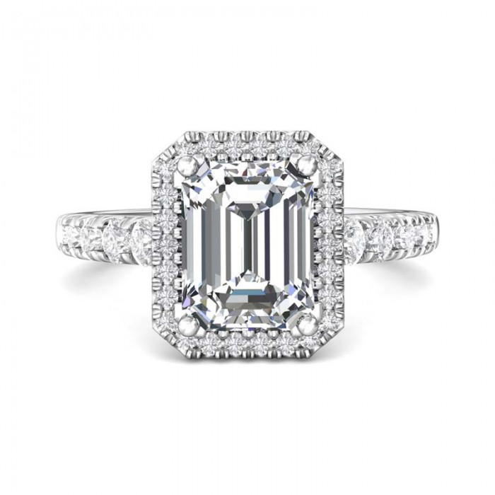 https://www.vancottjewelers.com/upload/product/DERMH34SEC-9X7EC-WR1.jpg