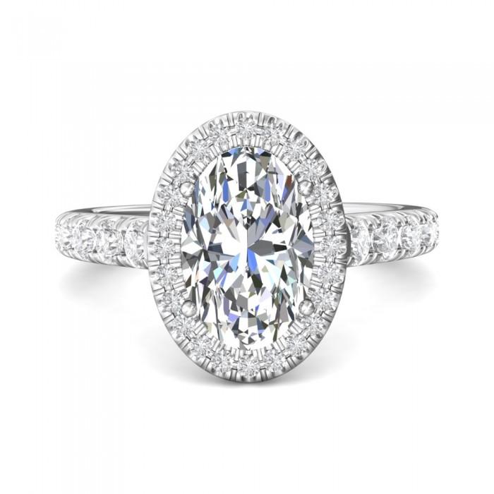 https://www.vancottjewelers.com/upload/product/DERMH34SOV-11.5X7.5OV-WR1.jpg
