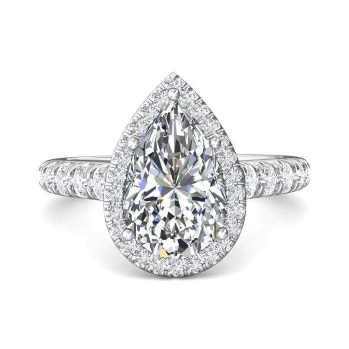 https://www.vancottjewelers.com/upload/product/DERMH34SPS-12.5X8PS-WR1.jpg