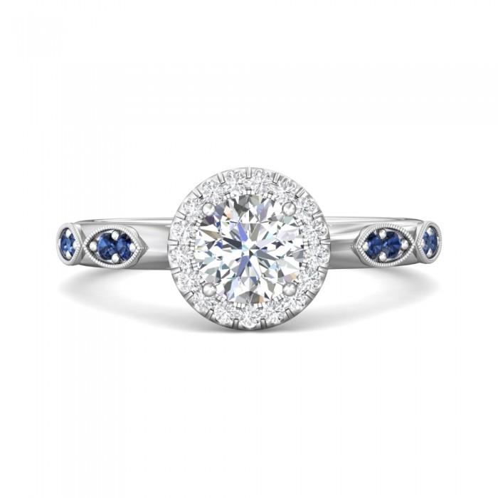 https://www.vancottjewelers.com/upload/product/DERMH36XSA-6.0RD-WR1.jpg
