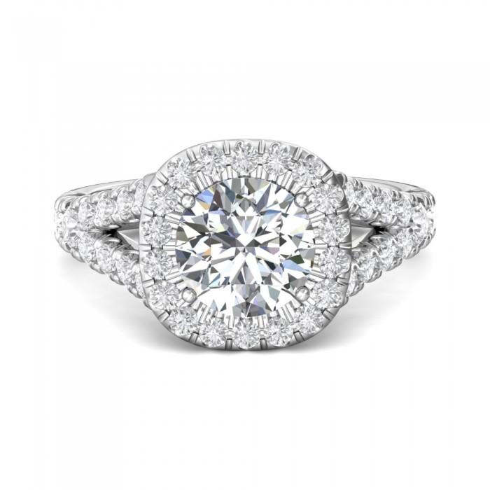 https://www.vancottjewelers.com/upload/product/DERMH40SCU-7.5RD-WR1.jpg