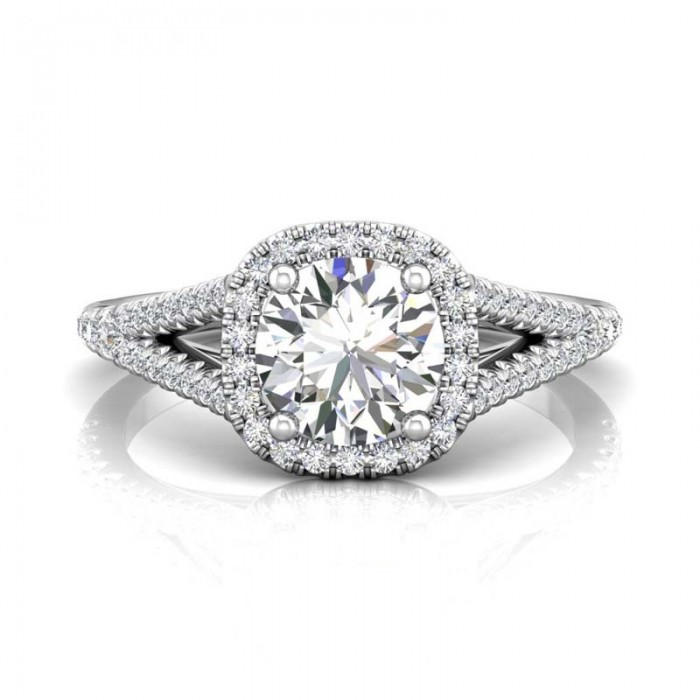 https://www.vancottjewelers.com/upload/product/DERMH40XXSCU-6.5RD-WR1.jpg