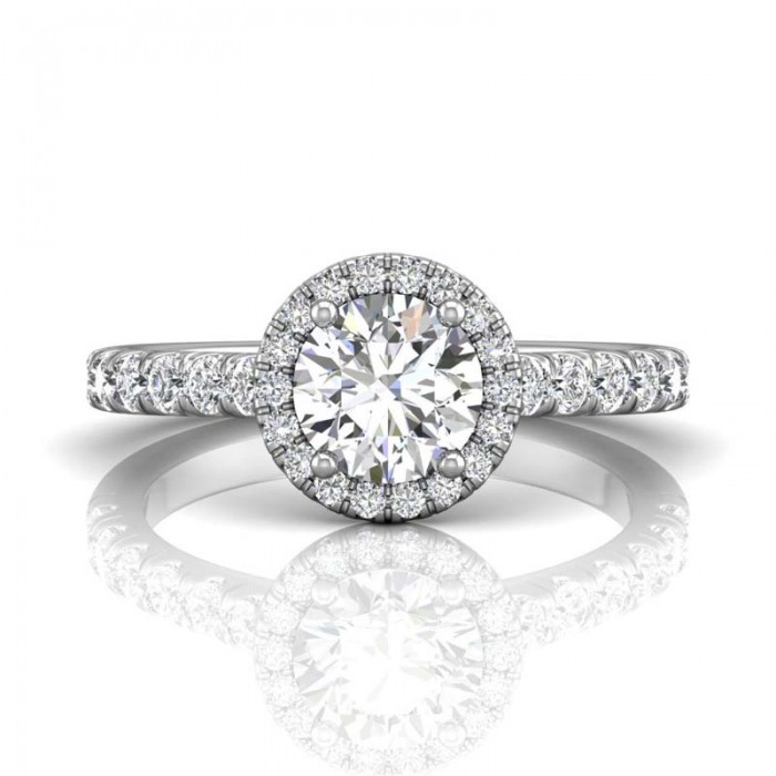 https://www.vancottjewelers.com/upload/product/DERMH4S-6.5RD-WR1.jpg