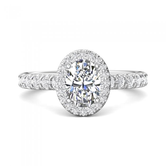 https://www.vancottjewelers.com/upload/product/DERMH4SOV-8X6OV-WR1.jpg