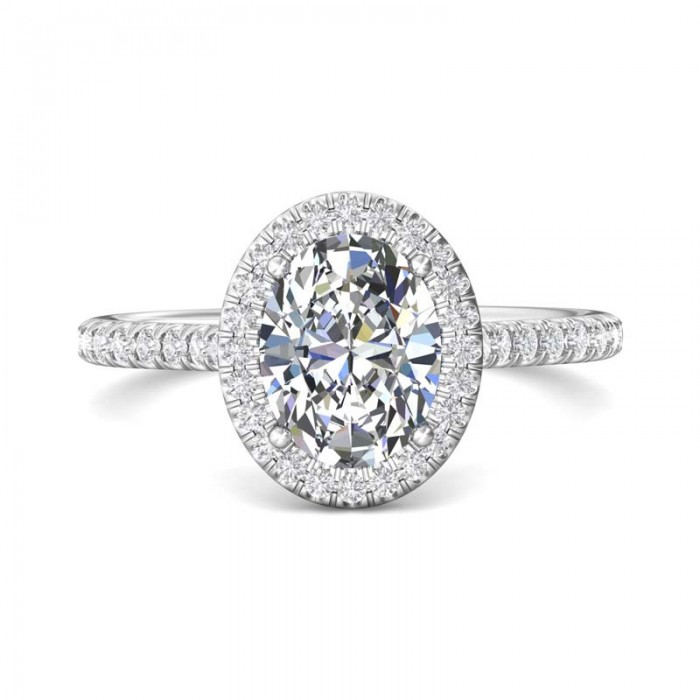 https://www.vancottjewelers.com/upload/product/DERMH4XSOV-9X7OV-WR1.jpg