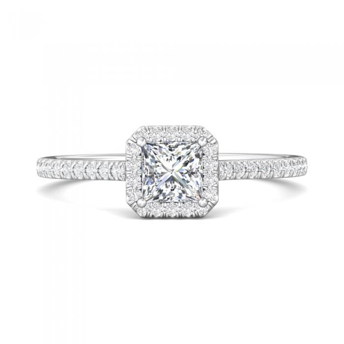 https://www.vancottjewelers.com/upload/product/DERMH4XXSAC-4.5PC-WR1.jpg