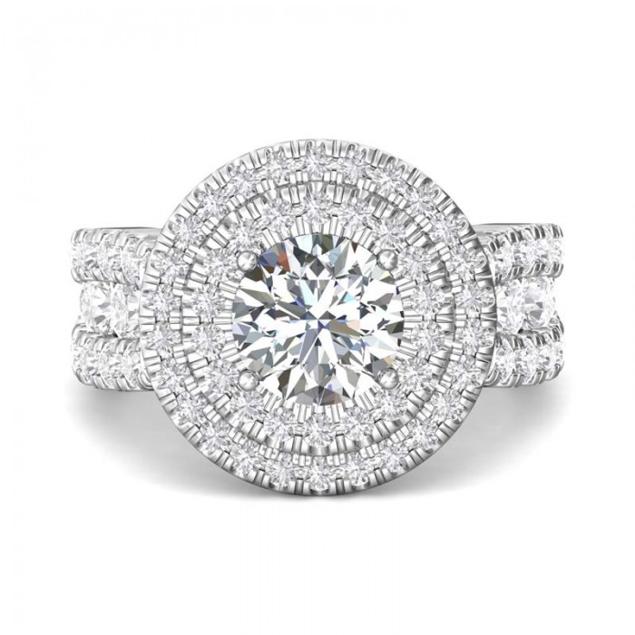 https://www.vancottjewelers.com/upload/product/DERMH50LDBLRD-8.0RD-WR1.jpg