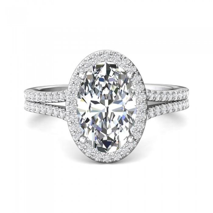https://www.vancottjewelers.com/upload/product/DERMH52XSOV-11.5X7.5OV-WR1.jpg