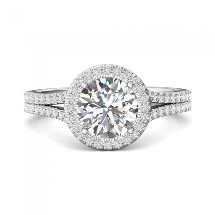 https://www.vancottjewelers.com/upload/product/DERMH52XSRD-7.5RD-WR1.jpg