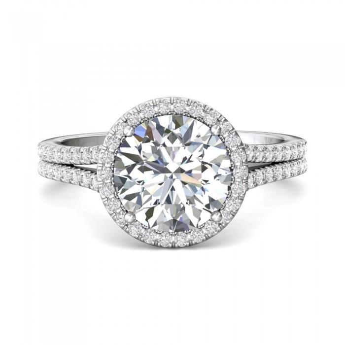 https://www.vancottjewelers.com/upload/product/DERMH52XSRD-9.0RD-WR1.jpg